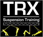trx-logo1